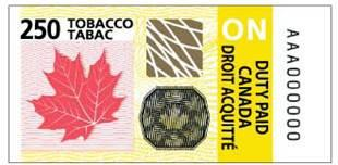 tobacco_stamp
