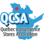 Follow Us on QCSA