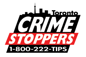 crimestopper-logo