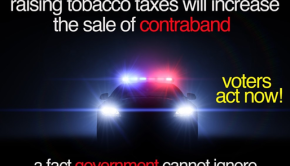 contraband_tobacco_post_card_2014_-_police_car