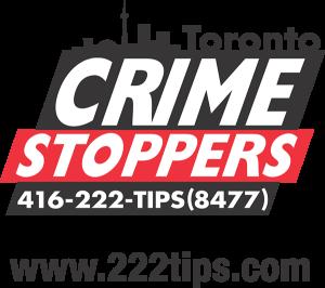 logo_crime