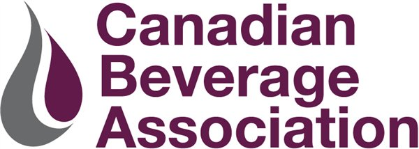 Canadian Beverage Association