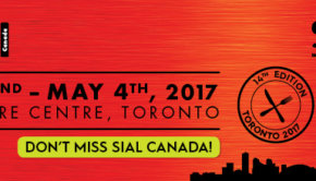ontario convenience stores association sial show coupon code