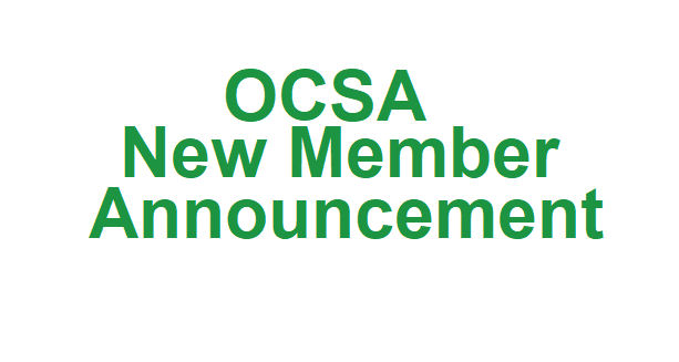 Ontario Convenience Stores Association - OCSA Welcomes JUUL