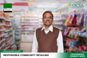 Ontario convenience stores best at age testing