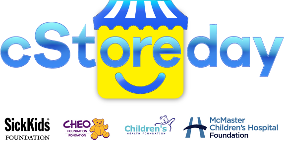 CSTORE DAY in Ontario