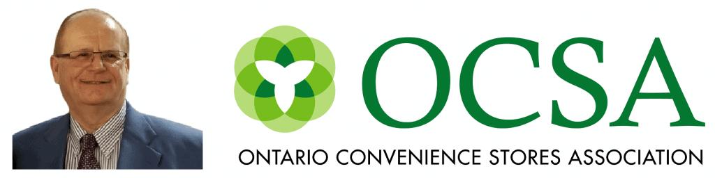 Ontario Convenience Stores Association