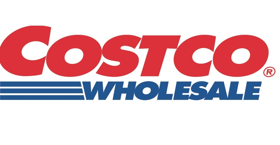 Costco Business centre Ontario