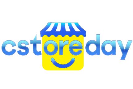 Ontario C Store Day