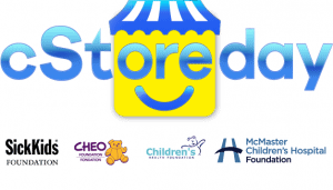 C Store Day